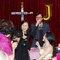 婚禮記錄汐止那米哥餐廳婚宴會館餐廳婚攝j婚錄結婚迎娶婚禮記錄動態微電影錄影專業錄影平面攝影婚禮紀錄婚攝婚錄主持人(編號:305704)