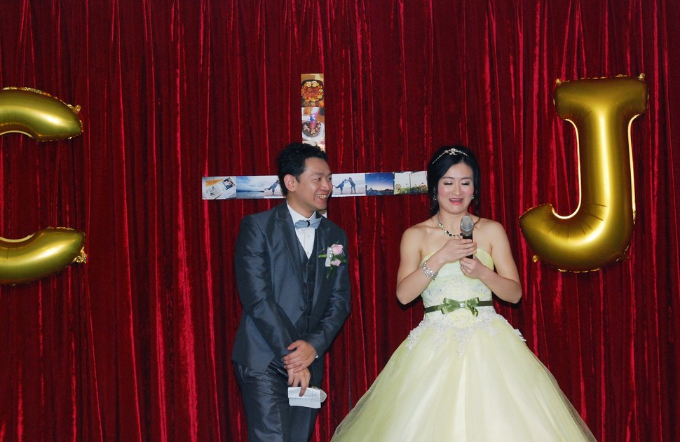 婚禮記錄汐止那米哥餐廳婚宴會館餐廳婚攝j婚錄結婚迎娶婚禮記錄動態微電影錄影專業錄影平面攝影婚禮紀錄婚攝婚錄主持人(編號:305707) - 蜜月拍照10800錄影12800攝影團隊 - 結婚吧