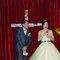 婚禮記錄汐止那米哥餐廳婚宴會館餐廳婚攝j婚錄結婚迎娶婚禮記錄動態微電影錄影專業錄影平面攝影婚禮紀錄婚攝婚錄主持人(編號:305707)