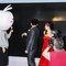 婚禮記錄汐止那米哥餐廳婚宴會館餐廳婚攝j婚錄結婚迎娶婚禮記錄動態微電影錄影專業錄影平面攝影婚禮紀錄婚攝婚錄主持人(編號:305709)