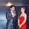 婚禮記錄汐止那米哥餐廳婚宴會館餐廳婚攝j婚錄結婚迎娶婚禮記錄動態微電影錄影專業錄影平面攝影婚禮紀錄婚攝婚錄主持人(編號:305713)