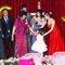 婚禮記錄汐止那米哥餐廳婚宴會館餐廳婚攝j婚錄結婚迎娶婚禮記錄動態微電影錄影專業錄影平面攝影婚禮紀錄婚攝婚錄主持人(編號:305724)