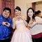 桃園婚攝欣榕園時尚宴會館文定儀式午宴婚禮記錄結婚迎娶婚禮攝影動態微電影錄影專業錄影平面攝影影主持人(編號:372488)
