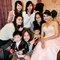 桃園婚攝欣榕園時尚宴會館文定儀式午宴婚禮記錄結婚迎娶婚禮攝影動態微電影錄影專業錄影平面攝影影主持人(編號:372489)