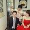新竹鼎上皇婚禮紀錄婚攝婚錄文定儀式午宴婚禮記錄結婚迎娶婚禮攝影動態微電影錄影專業錄影平面攝影主持人(編號:459265)