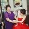 新竹鼎上皇婚禮紀錄婚攝婚錄文定儀式午宴婚禮記錄結婚迎娶婚禮攝影動態微電影錄影專業錄影平面攝影主持人(編號:459266)