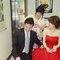 新竹鼎上皇婚禮紀錄婚攝婚錄文定儀式午宴婚禮記錄結婚迎娶婚禮攝影動態微電影錄影專業錄影平面攝影主持人(編號:459267)