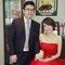 新竹鼎上皇婚禮紀錄婚攝婚錄文定儀式午宴婚禮記錄結婚迎娶婚禮攝影動態微電影錄影專業錄影平面攝影主持人(編號:459270)