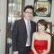 新竹鼎上皇婚禮紀錄婚攝婚錄文定儀式午宴婚禮記錄結婚迎娶婚禮攝影動態微電影錄影專業錄影平面攝影主持人(編號:459275)