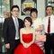 新竹鼎上皇婚禮紀錄婚攝婚錄文定儀式午宴婚禮記錄結婚迎娶婚禮攝影動態微電影錄影專業錄影平面攝影主持人(編號:459279)