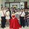 新竹鼎上皇婚禮紀錄婚攝婚錄文定儀式午宴婚禮記錄結婚迎娶婚禮攝影動態微電影錄影專業錄影平面攝影主持人(編號:459281)
