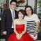 新竹鼎上皇婚禮紀錄婚攝婚錄文定儀式午宴婚禮記錄結婚迎娶婚禮攝影動態微電影錄影專業錄影平面攝影主持人(編號:459283)