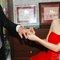 新竹鼎上皇婚禮紀錄婚攝婚錄文定儀式午宴婚禮記錄結婚迎娶婚禮攝影動態微電影錄影專業錄影平面攝影主持人(編號:459398)