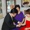 新竹鼎上皇婚禮紀錄婚攝婚錄文定儀式午宴婚禮記錄結婚迎娶婚禮攝影動態微電影錄影專業錄影平面攝影主持人(編號:459399)