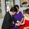新竹鼎上皇婚禮紀錄婚攝婚錄文定儀式午宴婚禮記錄結婚迎娶婚禮攝影動態微電影錄影專業錄影平面攝影主持人(編號:459401)