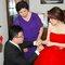 新竹鼎上皇婚禮紀錄婚攝婚錄文定儀式午宴婚禮記錄結婚迎娶婚禮攝影動態微電影錄影專業錄影平面攝影主持人(編號:459402)