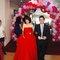 新竹鼎上皇婚禮紀錄婚攝婚錄文定儀式午宴婚禮記錄結婚迎娶婚禮攝影動態微電影錄影專業錄影平面攝影主持人(編號:459412)