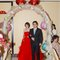 新竹鼎上皇婚禮紀錄婚攝婚錄文定儀式午宴婚禮記錄結婚迎娶婚禮攝影動態微電影錄影專業錄影平面攝影主持人(編號:459413)