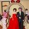 新竹鼎上皇婚禮紀錄婚攝婚錄文定儀式午宴婚禮記錄結婚迎娶婚禮攝影動態微電影錄影專業錄影平面攝影主持人(編號:459414)