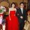 新竹鼎上皇婚禮紀錄婚攝婚錄文定儀式午宴婚禮記錄結婚迎娶婚禮攝影動態微電影錄影專業錄影平面攝影主持人(編號:459417)