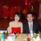 新竹鼎上皇婚禮紀錄婚攝婚錄文定儀式午宴婚禮記錄結婚迎娶婚禮攝影動態微電影錄影專業錄影平面攝影主持人(編號:459421)