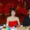 新竹鼎上皇婚禮紀錄婚攝婚錄文定儀式午宴婚禮記錄結婚迎娶婚禮攝影動態微電影錄影專業錄影平面攝影主持人(編號:459422)