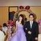 新竹鼎上皇婚禮紀錄婚攝婚錄文定儀式午宴婚禮記錄結婚迎娶婚禮攝影動態微電影錄影專業錄影平面攝影主持人(編號:459427)