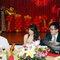 新竹鼎上皇婚禮紀錄婚攝婚錄文定儀式午宴婚禮記錄結婚迎娶婚禮攝影動態微電影錄影專業錄影平面攝影主持人(編號:459435)