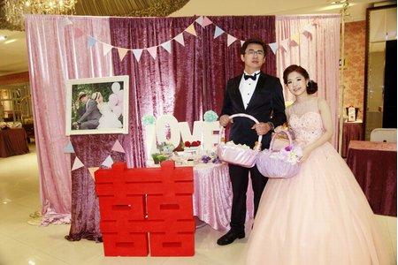 婚攝婚攝婚錄婚禮記錄汐止那米哥婚宴會館廣場迎娶儀式午宴婚禮記錄動態微電影婚禮主持人