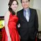 那米哥宴會廣場蜜月婚攝婚錄定結同天寬和宴展館迎娶儀式晚宴婚禮記錄結婚迎娶婚禮記錄動態微電影錄影專業錄影平面攝影婚攝婚禮主持人(編號:508424)