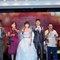 新店豪鼎飯店結婚晚宴婚攝結婚迎娶婚禮攝影動態微電影錄影影婚禮主持人(編號:509956)