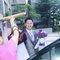 中壢茂園和漢美食館婚禮結婚迎娶晚宴婚禮記錄動態微電影錄影專業錄影婚攝主持人(編號:516867)