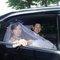 中壢茂園和漢美食館婚禮結婚迎娶晚宴婚禮記錄動態微電影錄影專業錄影婚攝主持人(編號:516873)