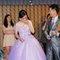 中壢茂園和漢美食館婚禮結婚迎娶晚宴婚禮記錄動態微電影錄影專業錄影婚攝主持人(編號:517106)