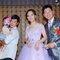 中壢茂園和漢美食館婚禮結婚迎娶晚宴婚禮記錄動態微電影錄影專業錄影婚攝主持人(編號:517121)