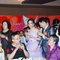 中壢茂園和漢美食館婚禮結婚迎娶晚宴婚禮記錄動態微電影錄影專業錄影婚攝主持人(編號:517124)