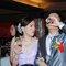 中壢茂園和漢美食館婚禮結婚迎娶晚宴婚禮記錄動態微電影錄影專業錄影婚攝主持人(編號:517125)