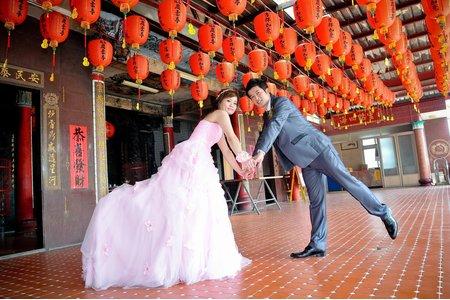 自宅宴客婚攝婚錄婚禮記錄結婚迎娶儀式午宴婚禮記錄動態微電影錄影專業錄影平面攝影婚攝婚禮主持人