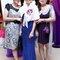 台北士林婚攝華港城婚宴會館結婚迎娶結婚迎娶結婚儀式婚禮「婚禮錄影攝影婚禮紀錄」婚禮主持人(編號:564259)