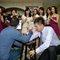 桃園「婚禮錄影攝影婚禮紀錄」[婚禮紀錄][平面攝影][婚禮主持人]婚攝婚禮主持人(編號:565259)