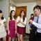 桃園「婚禮錄影攝影婚禮紀錄」[婚禮紀錄][平面攝影][婚禮主持人]婚攝婚禮主持人(編號:565263)