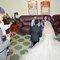 桃園「婚禮錄影攝影婚禮紀錄」[婚禮紀錄][平面攝影][婚禮主持人]婚攝婚禮主持人(編號:565301)