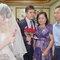 桃園「婚禮錄影攝影婚禮紀錄」[婚禮紀錄][平面攝影][婚禮主持人]婚攝婚禮主持人(編號:565302)