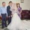 桃園「婚禮錄影攝影婚禮紀錄」[婚禮紀錄][平面攝影][婚禮主持人]婚攝婚禮主持人(編號:565303)