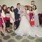桃園「婚禮錄影攝影婚禮紀錄」[婚禮紀錄][平面攝影][婚禮主持人]婚攝婚禮主持人(編號:565305)