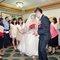 桃園「婚禮錄影攝影婚禮紀錄」[婚禮紀錄][平面攝影][婚禮主持人]婚攝婚禮主持人(編號:565307)