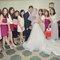桃園「婚禮錄影攝影婚禮紀錄」[婚禮紀錄][平面攝影][婚禮主持人]婚攝婚禮主持人(編號:565308)