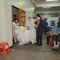 桃園「婚禮錄影攝影婚禮紀錄」[婚禮紀錄][平面攝影][婚禮主持人]婚攝婚禮主持人(編號:565310)
