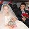 桃園「婚禮錄影攝影婚禮紀錄」[婚禮紀錄][平面攝影][婚禮主持人]婚攝婚禮主持人(編號:565311)