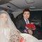 桃園「婚禮錄影攝影婚禮紀錄」[婚禮紀錄][平面攝影][婚禮主持人]婚攝婚禮主持人(編號:565312)